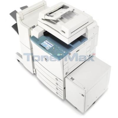 Canon imageRunner 6800-C